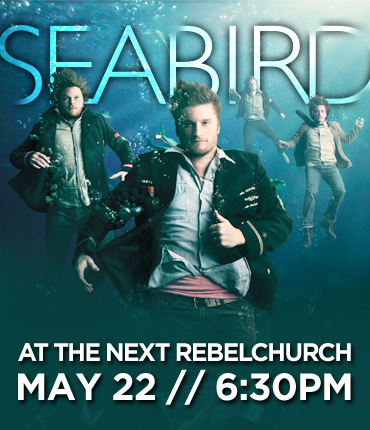 Rebel-May22-Seabird_PGBlog